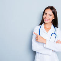 doktor, Shutterstock 535084903