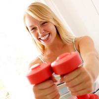 fitness-trening-zena-vjezbanje-uteg9