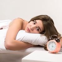 Problematicno spavanje shutterstock 243461293