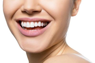 Rak usne šupljine nije tako rijedak kao što ste mislili. Jeste li u rizičnoj skupini i može li se spriječiti?