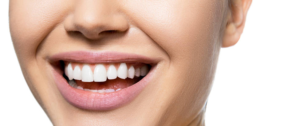 usna supljina, rak usne supljine