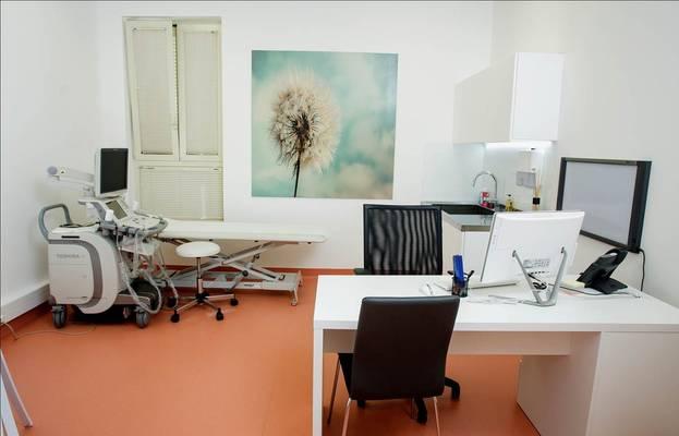 Croatia zdravstveno osiguranja