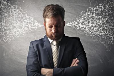 Razdražljivost, hirovite promjene raspoloženja - evo kako južina može utjecati na vaše ponašanje