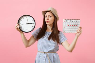 Obilna krvarenja, skraćeni menstrualni ciklus, miomi... Stanja koja zahtijevaju obavezan pregled ginekologa
