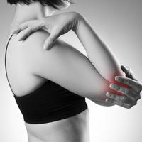 artritis, Shutterstock 307056284
