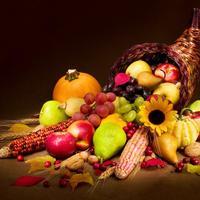 plodovi jeseni