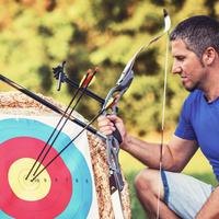 Shutterstock 1168045330