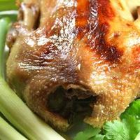 Zapecena patka - Nada recept