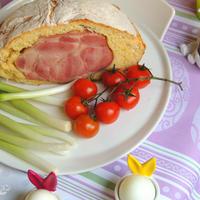 šunka u kukuruznom kruhu (8)b