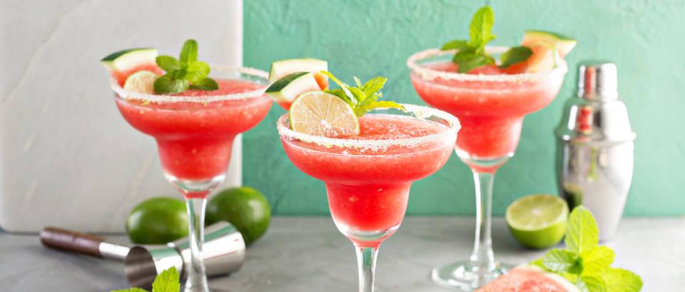 lubenica, Shutterstock 653475148