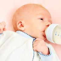 beba-novorodence-dojencad