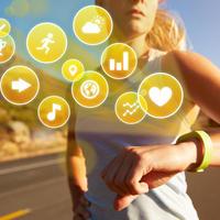 Shutterstock 388714789
