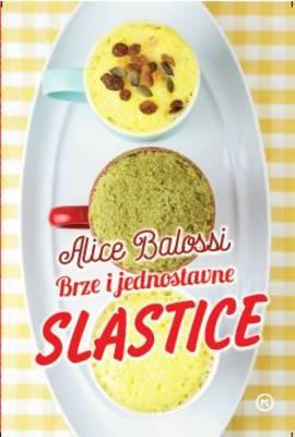 Slastice