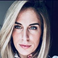 Sara Grbavac