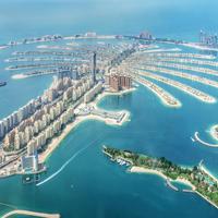 Dubaiu