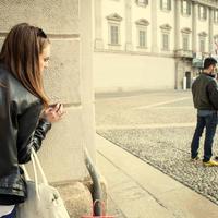 prijateljstvo, ljubomora, Shutterstock 228055399