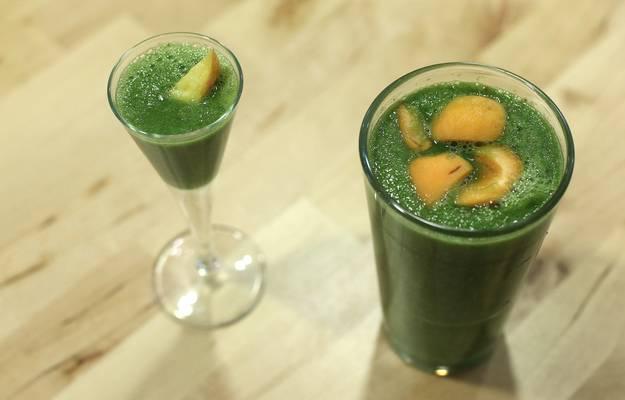 Zeleni sokovi (7)