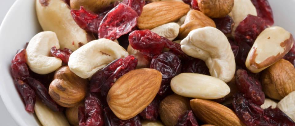 orasasti-plodovi-grozdice-badem-orah9