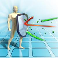 imunitet, Shutterstock 93256651