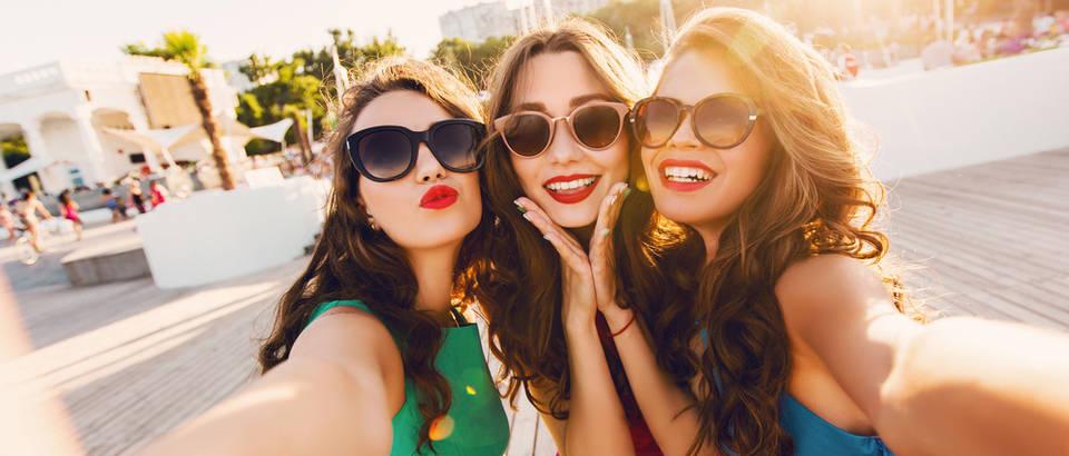 suncane naocale, Shutterstock 364593506