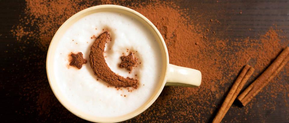mlijeko, Shutterstock 510829969