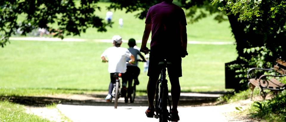 Maksimir biciklizam zdrave navike PXL 260516 13071110