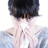 gripa-prehlada-kasljanje