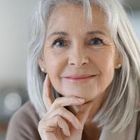 Femisol  menopauza jpg