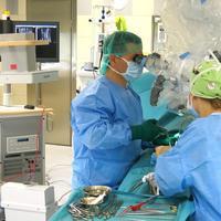 Bolnica sv katarina kirurgija operacija