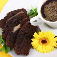 kava-kofein-kolac1