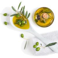 Masline, maslinovo ulje, Shutterstock 208943221