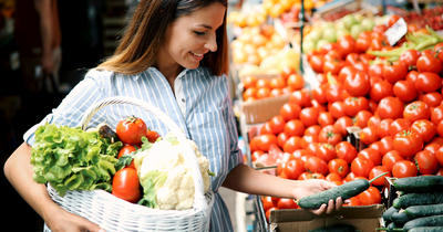 Znamo 8 jednostavnih promjena u kuhinji za zdraviji život