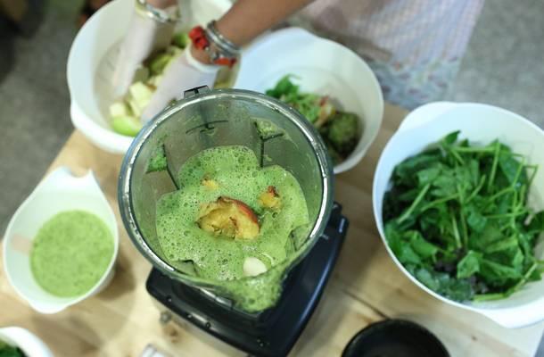 Zeleni sokovi (4)