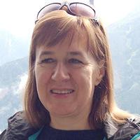Jasminka Nedić