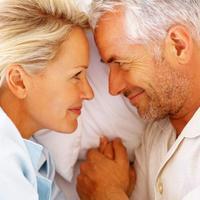 par stariji iskrena ljubav