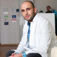 Kristijan Đula, dr. med.