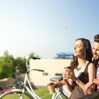 Shutterstock 405537949