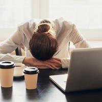 stres, posao, srce, zdravlje