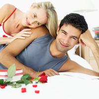 par-sreca-ljubav-seks-veza4