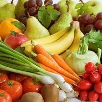 povrce-voce-zdravlje2
