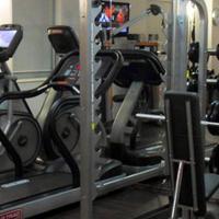 Orlandofit-fitnessspa3