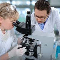 mikroskop i istrazivanje 2
