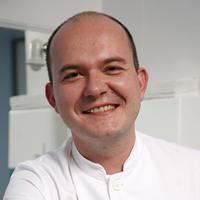 dr.sc. Ferenčak Goran.JPG