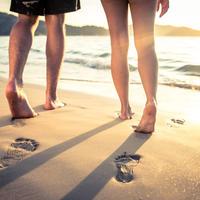stopala, Shutterstock 257010763