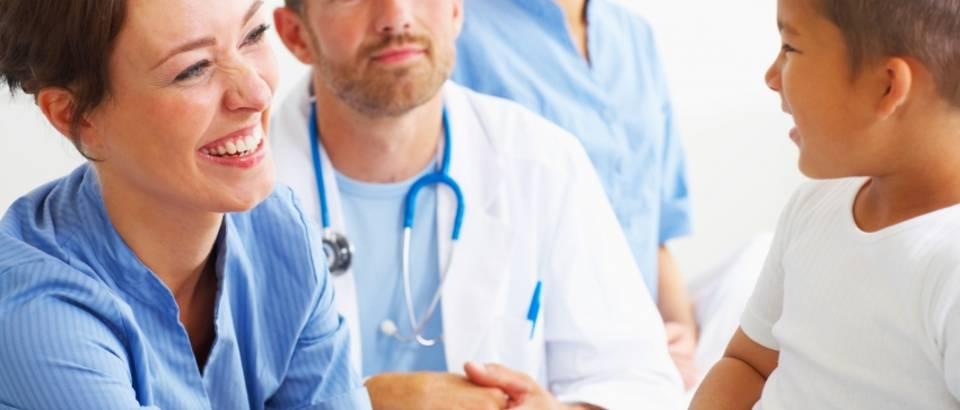 dijete-lijecnik-logoped-2