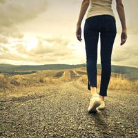 hodanje.Shutterstock 157563164