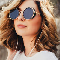naocale, Shutterstock 410650090