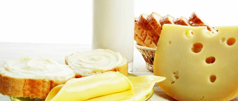 mlijecni-proizvodi-mlijeko-sir