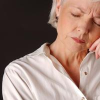 menopauza-zena-1-bol-glavobolja-depresija-stari1