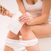Pražnjenje piškenje mokraća mokrenje urin shutterstock 306463181